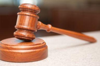 Odvetnik za odškodnine za poškodbe