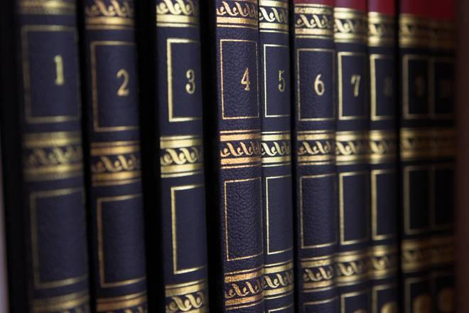 Pravo nepremičnin - odvetnik