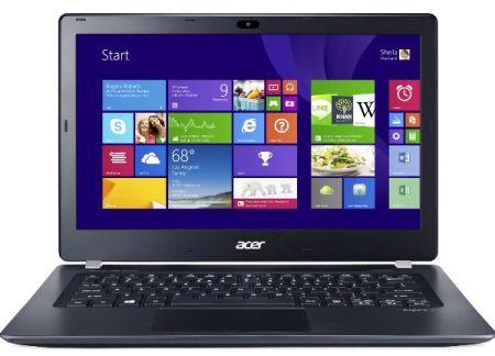 Prenosnik Acer akcija