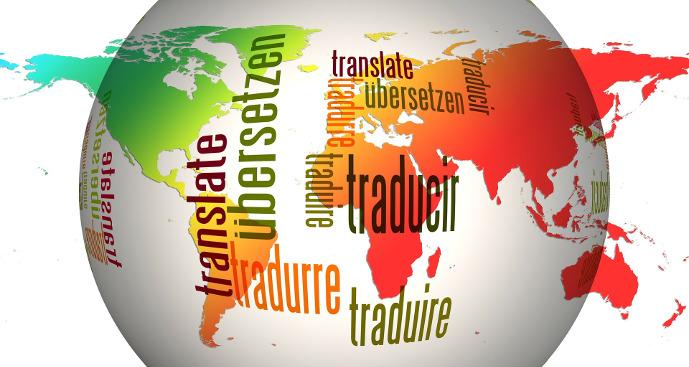 cenik prevajanja besedila