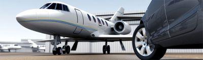 Prodaja poceni letalskih kart