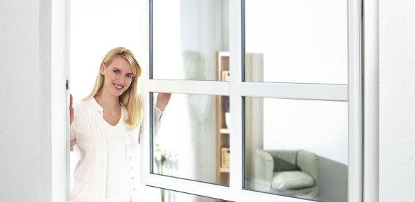ugodna cena pvc oken