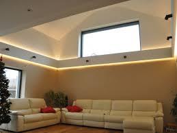 razsvetljava za notranjost doma