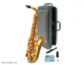 Saksofon sopran - prodaja