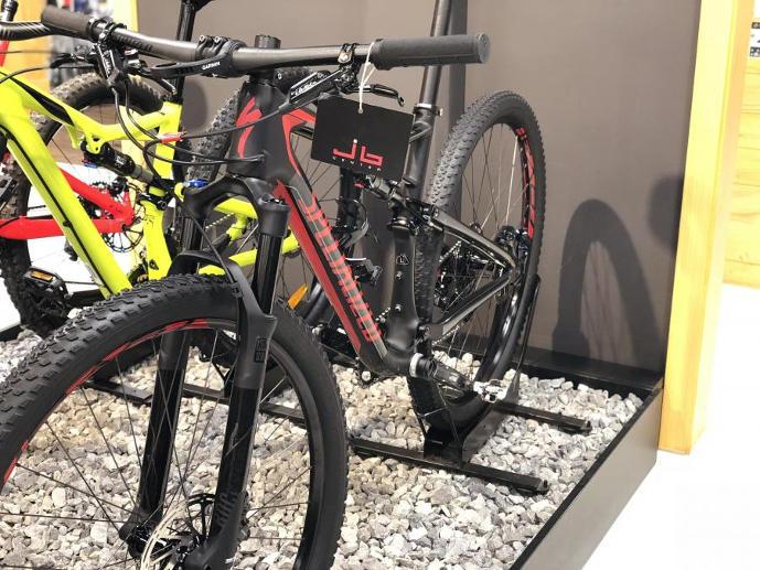 najboljši servis koles