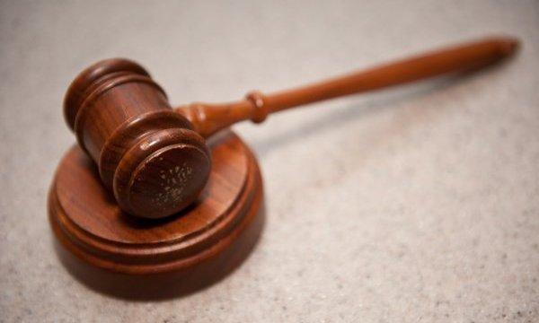 Sodna izterjava terjatev