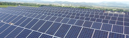 Fotovoltaika cenik