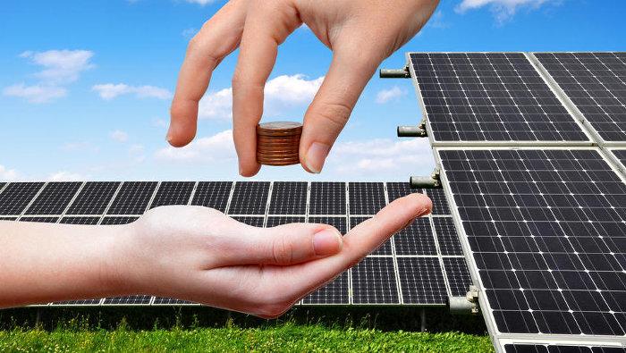 obratovanje in vzdrževanje sončne elektrarne po subvenciji