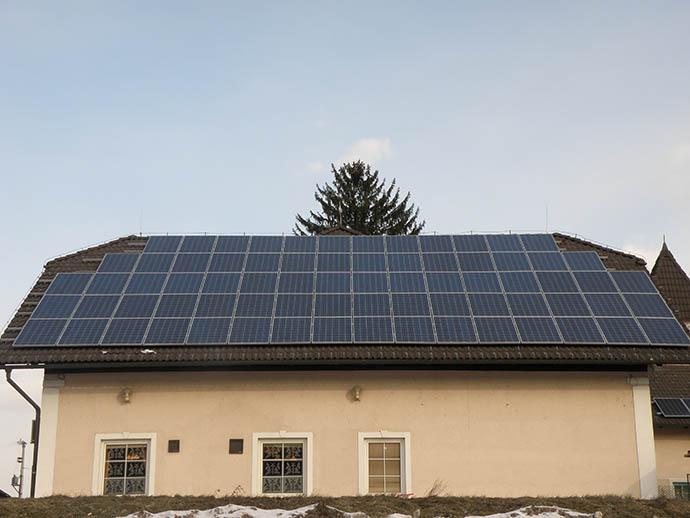 sončne elektrarne cena
