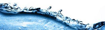 Strojne inštalacije vodovoda in ogrevanje