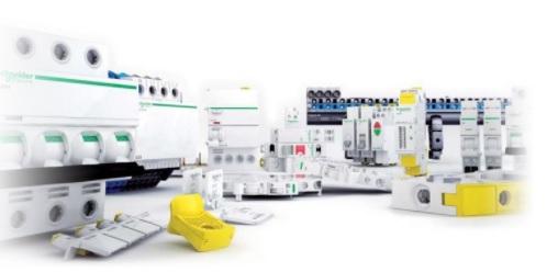 trgovine z elektromaterialom