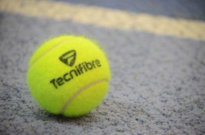 Tenis oprema Wilson