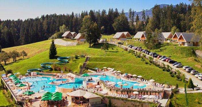 toplice slovenija ugodno