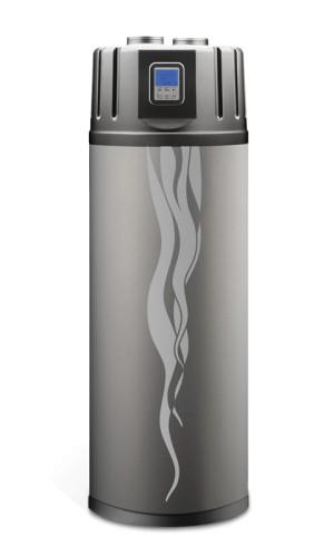 Toplotna črpalka zrak voda Daikin ali Mitsubishi