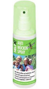 repelent proti komarjem