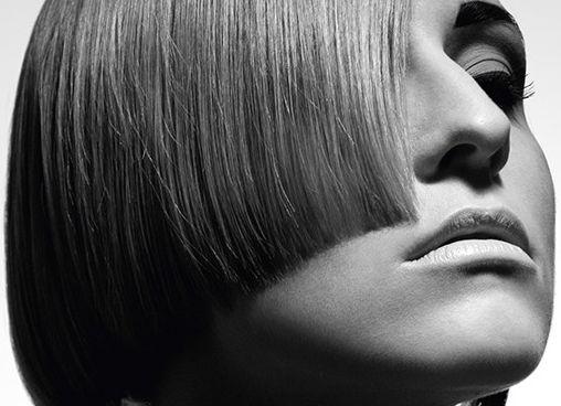 Trajno ravnanje in nega las