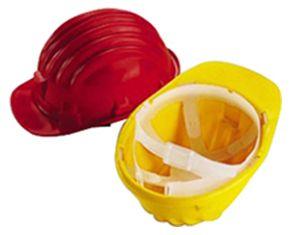 Zaščitne čelade