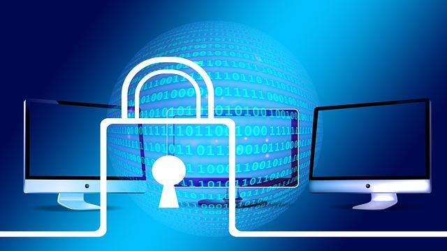 Splošna uredba o varstvu podatkov EU GDPR