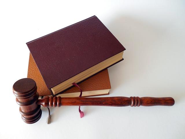pravna literatura