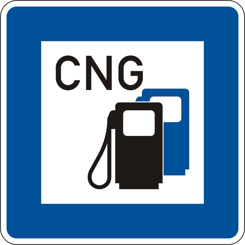 poraba utekočinjenega naftnega plina