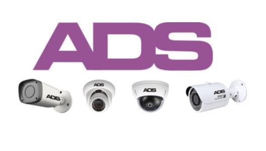 brezžični video nadzor na delovnem mestu