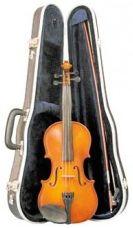 Violina za začetnike