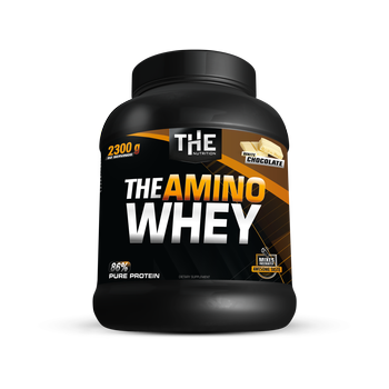 vrsta aminokisline za bodybuilding