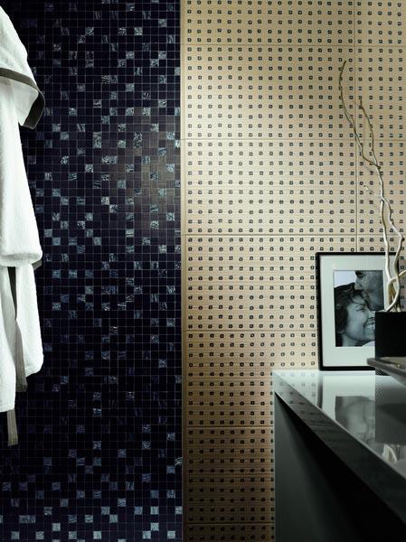 vrtanje v talne ali stenske keramične ploščice