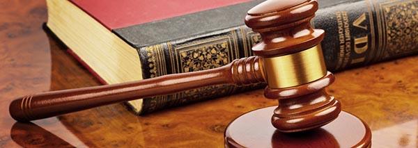 Zakon o dedovanju nepremičnine