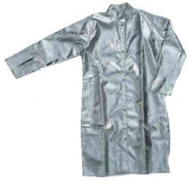 Zaščitne obleke in ostala zaščitna oprema