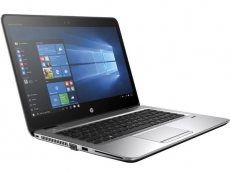 Prenosniki iz poslovne linije – HP EliteBook in ZBook in oprema DELL